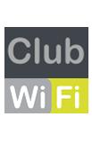 Club wifi