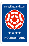 4 star holiday park devon
